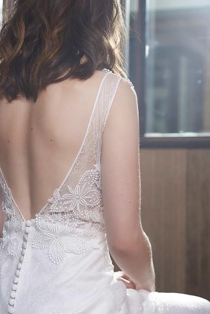 FABIENNE ALAGAMA - robe de mariée paris - Santorin.jpg