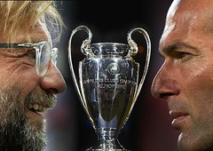 Breaking News: Champions League Final: 5 key factors which could influence the game