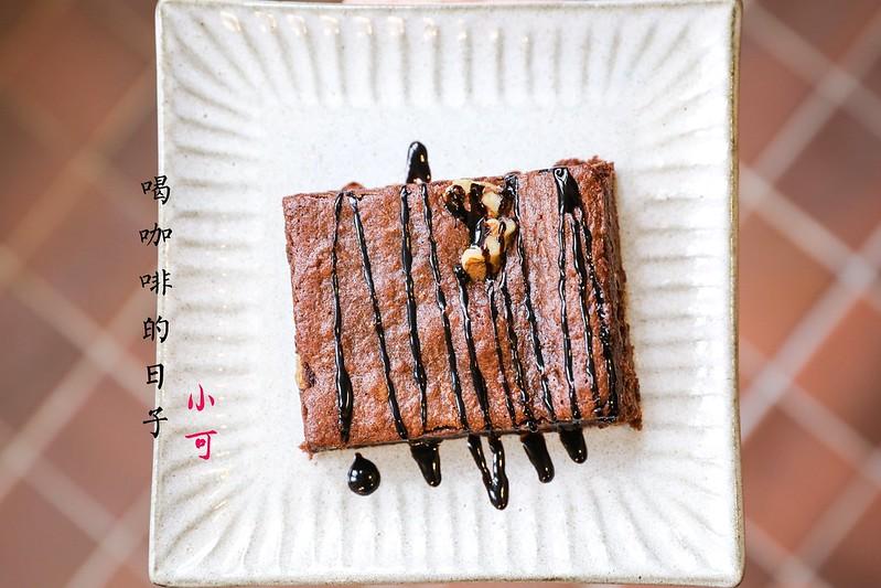 Amys4food愛蜜絲,Amys4food愛蜜絲菜單,宜蘭下午茶,宜蘭咖啡館,宜蘭愛蜜絲,宜蘭烘焙課程,羅東Amys4food愛蜜絲 @陳小可的吃喝玩樂