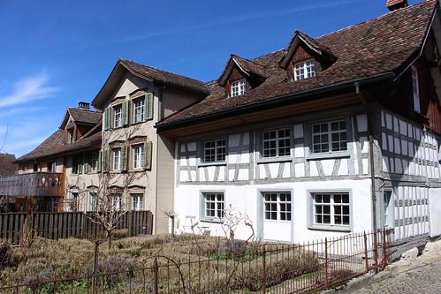Gemeinde Ottoberg