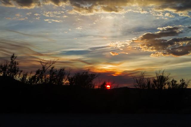 Sunset-2-7D1-042318