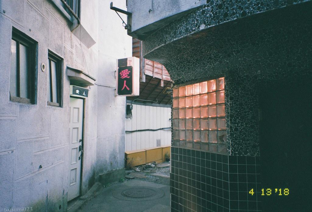 2018-04-14 下吉田 月江寺 004