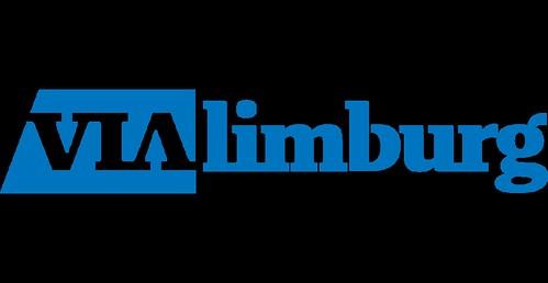 VIALimburg_logo