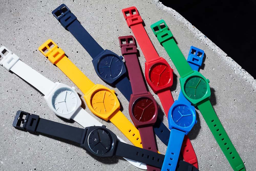 toomilog-adidas_watches_004
