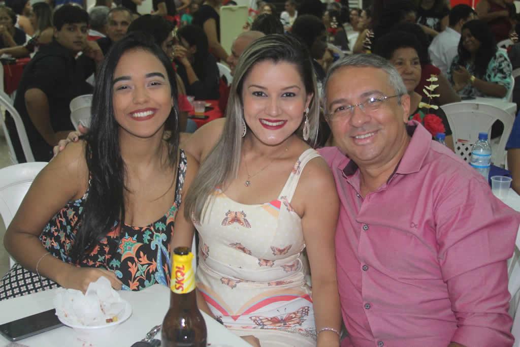 BaileB (84)