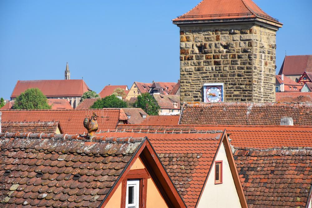 Rothenburg-(43)
