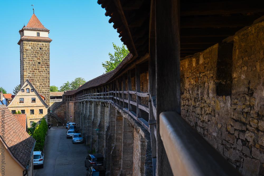 Rothenburg-(35)