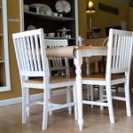 Sun, 01/08/2006 - 11:18am - Paint the Towne