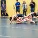 D75_0150.jpg by MNUSA Wrestling