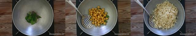 garlic rice 6