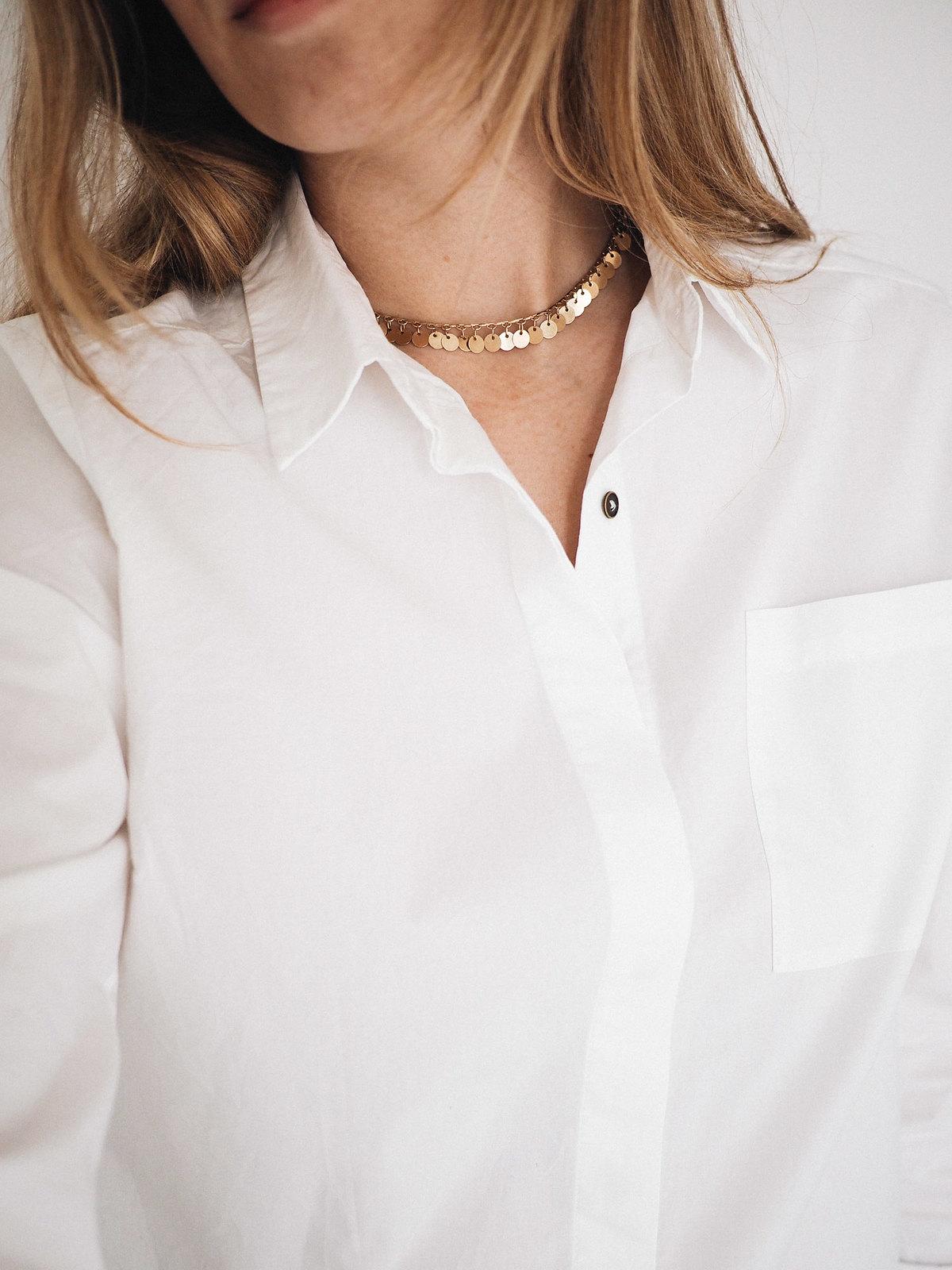 chemise-ekyog-2.jpg