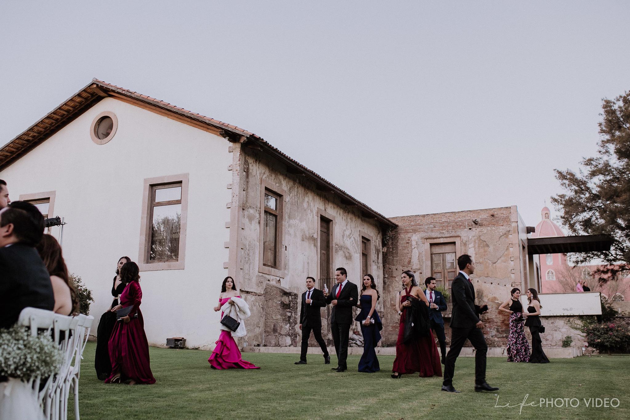Guanajuato_wedding_photographer_0059