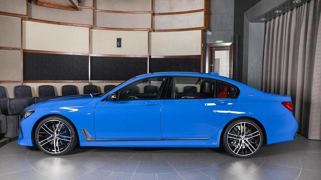 bmw-m760li-santorini-blue
