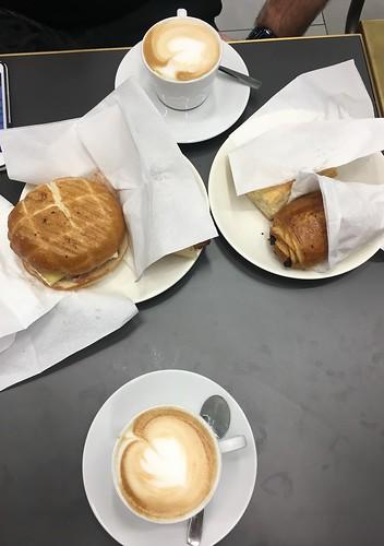 inamore_breakfast