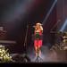 Plastilina Mosh y la Xalli Big Band