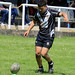 Saddleworth Rangers v Fooly Lane Under 18s 13 May 18 -78