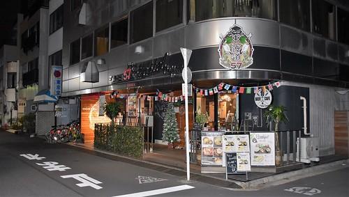 356 Asakusa Bashi (16)