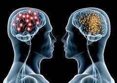 Aspergers-autism versus neurotipicals - neurodiversity