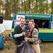 27-04-2018 Koningsdag Gortel Niersen