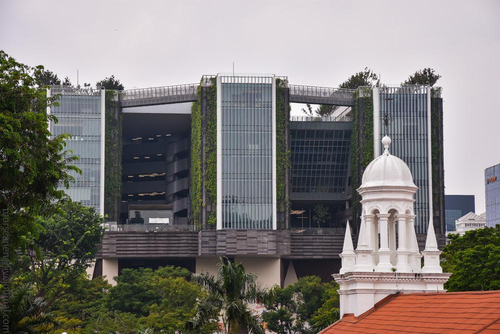singapore-dubai-(7)