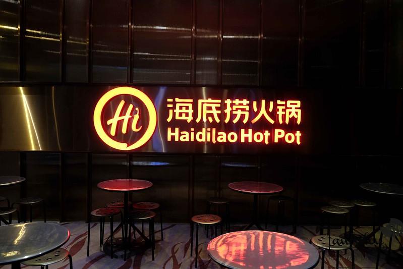 haidilao Hotpot (1)