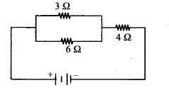 NEET AIPMT Physics Chapter Wise Solutions - Current Electricity 90