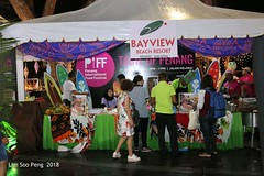 Penang International Food Festival 2018 PIFF 051