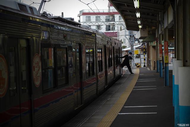 Tokyo_Monogatari_EP15_6