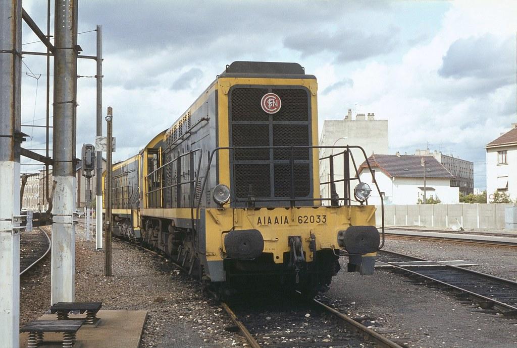 A1A-A1A-62033-b