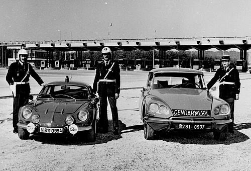DS_gendarmerie6