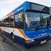 Stagecoach MCSL 34743 PX55 EDK