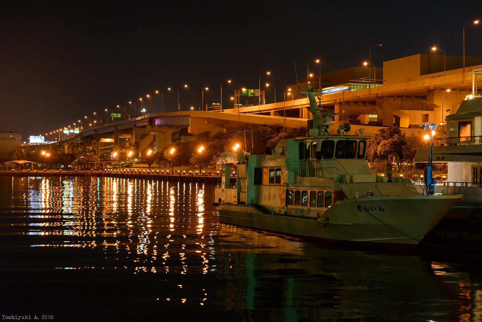 博多ポートタワー DS7_3522