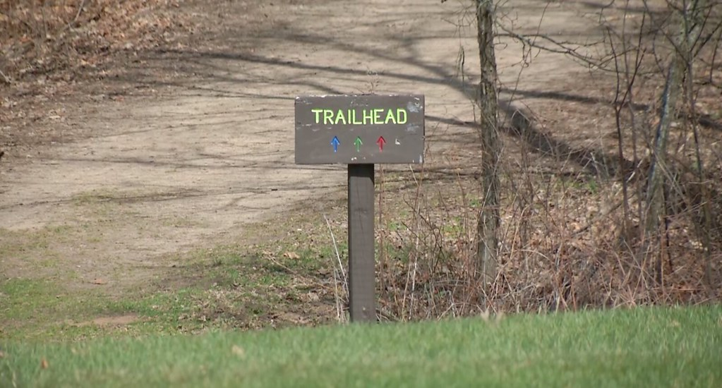 Ingham County Parks Trails and Parks Millage Grants Awarded, Work to Begin Soon