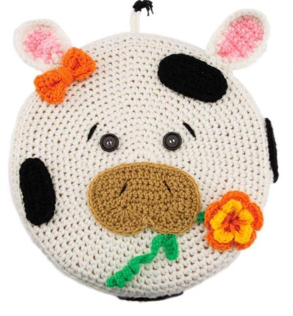 0015_Crochet World - August 2014_13 (7)