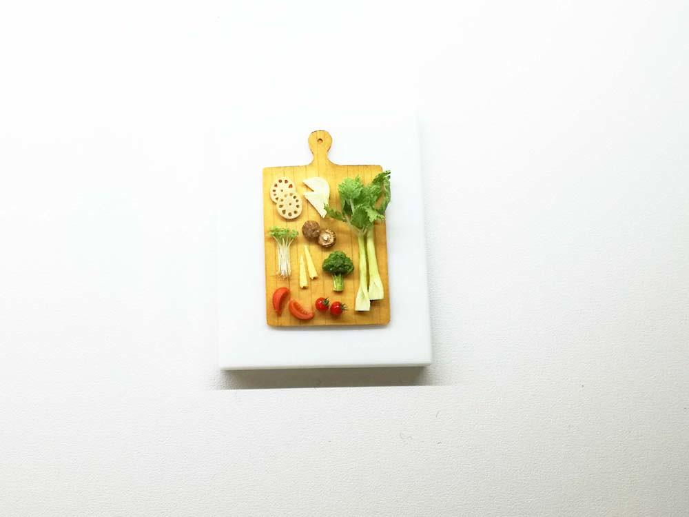 toomilog-TomoTanaka_MiniatureWorld_mottosobani_004