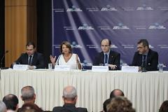 17.01.2018 Reunião para discutir a BNCC