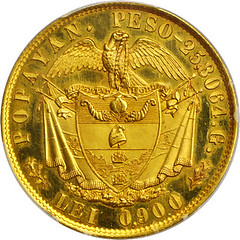1848Pattern8Peso_Rev