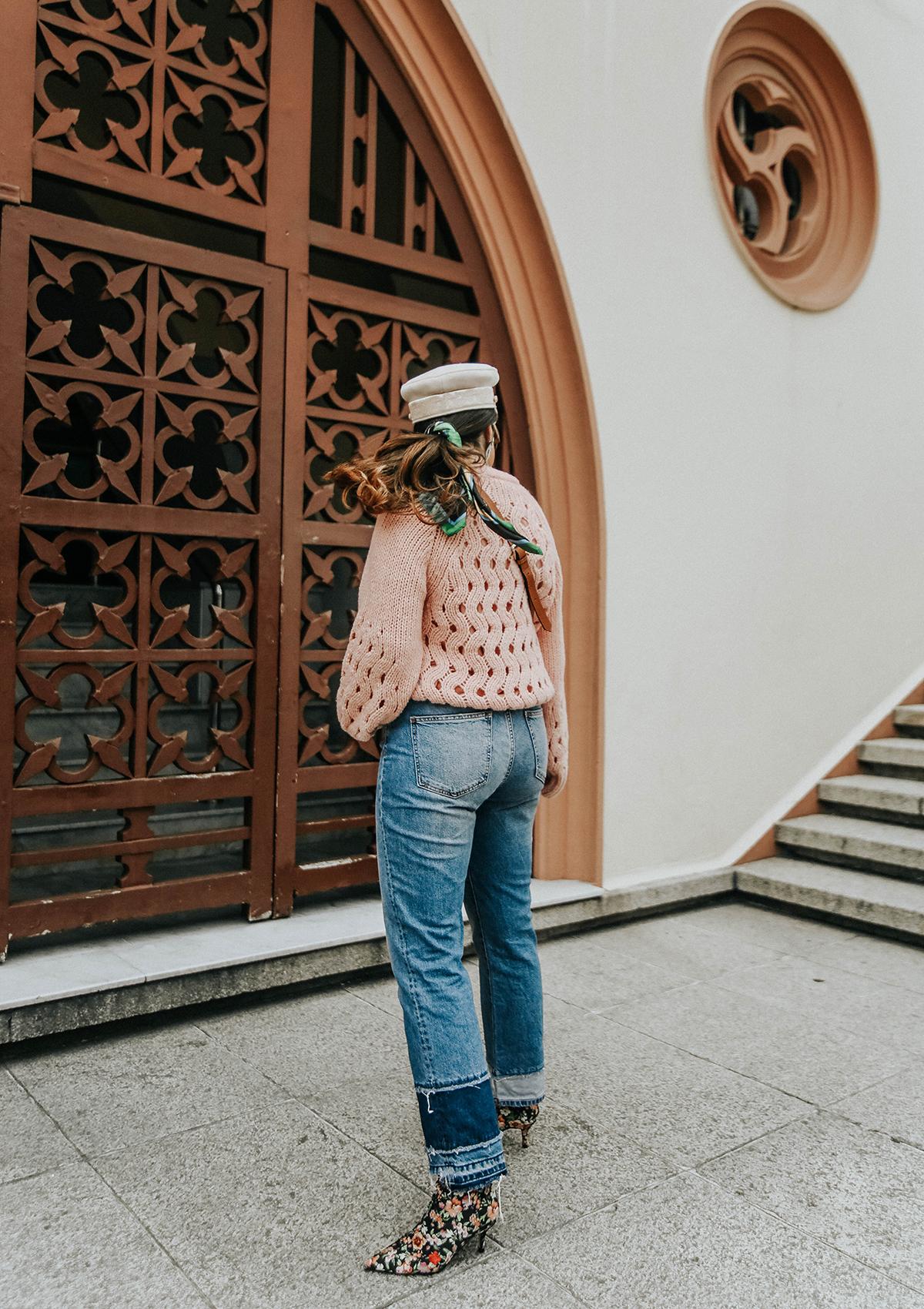 como-llevar-pañuelo-pelo-tendencia-2018-myblueberrynightsblog2