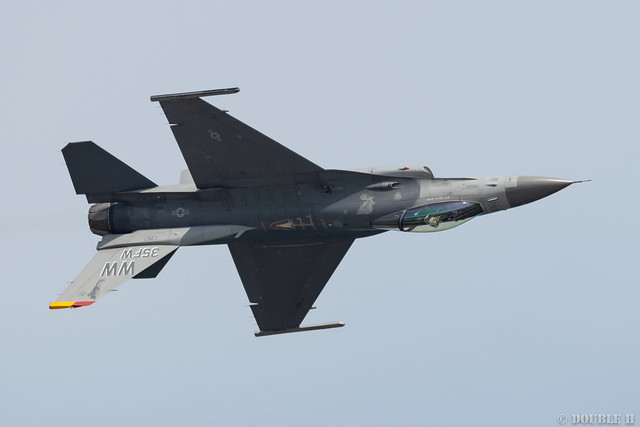 Iwakuni FD 2018 (125) PACAF F-16C Demonstration