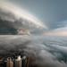 (5.14.18)-360_Shelf_Fog-WEB-5 by ChiPhotoGuy