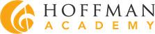 eeecf-hoffman-academy-logo