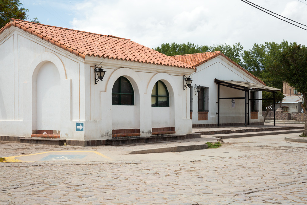 Умауака