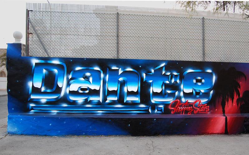 dante-hypnotic-crime-graffiti-0000 (13)