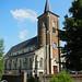 Kerk van Opitter