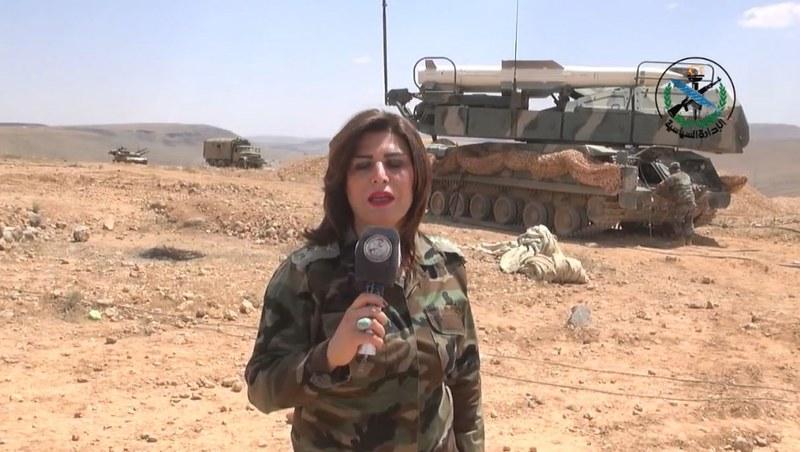 Buk-M2E-syria-c2018-inlj-1