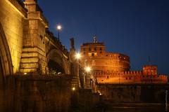 Italy- Rome-castel-sant- angelo-0789-20180429-GK.jpg