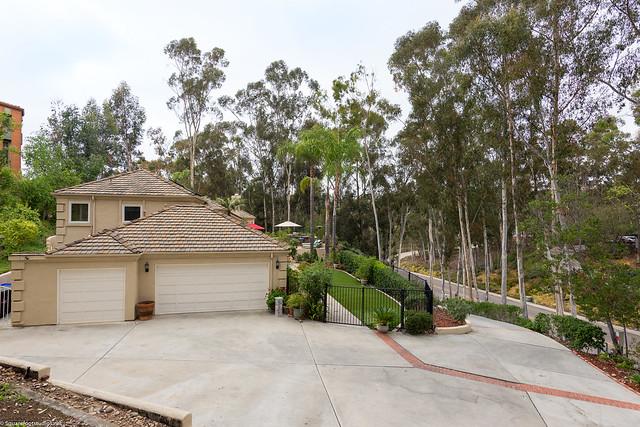 12285 Semillon Boulevard, Scripps Ranch, San Diego, CA 92131