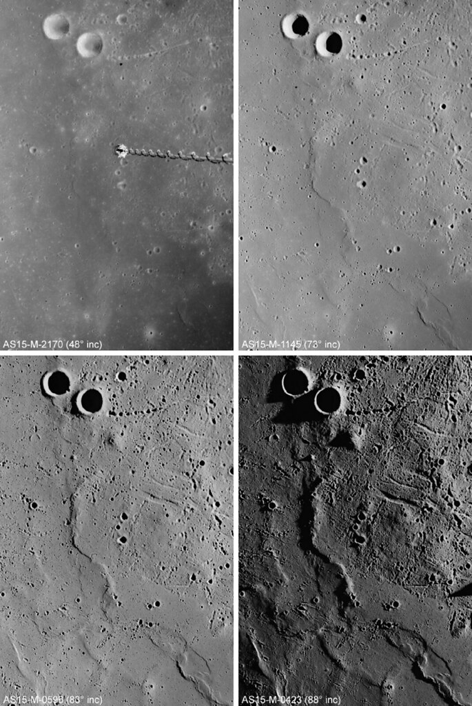 20140325_four_apollo_images