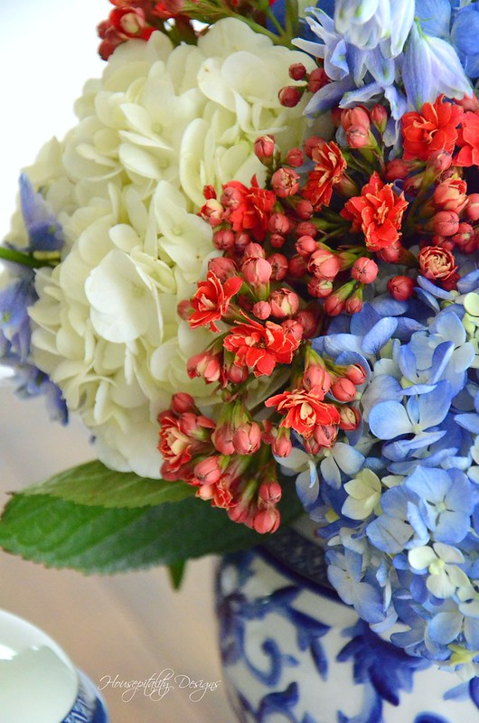 Hydrangea-Housepitality Designs-2