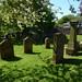 Irvine Old Parish Churchyard (259)